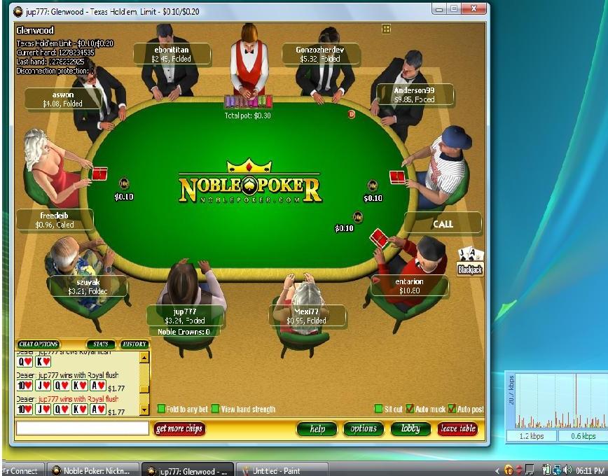 Libra gambling luck today : Casino Portal Online